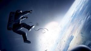 gravity main