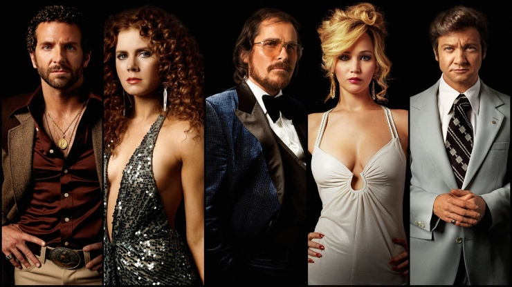 American-Hustle- main