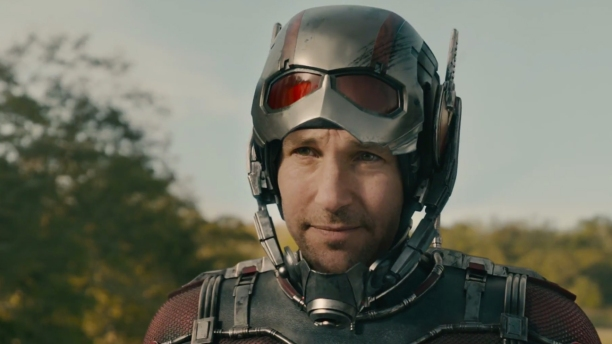 Image result for ant-man 2015