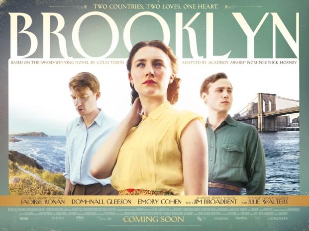 brooklyn1