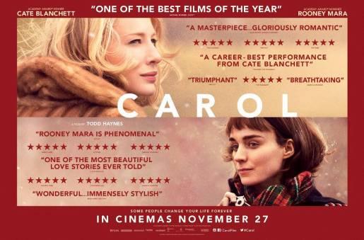 Carol0
