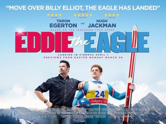 eddie-poster