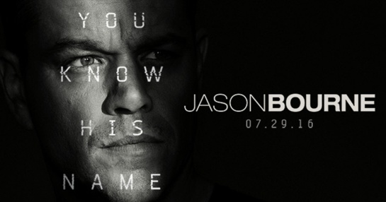 bourne-poster