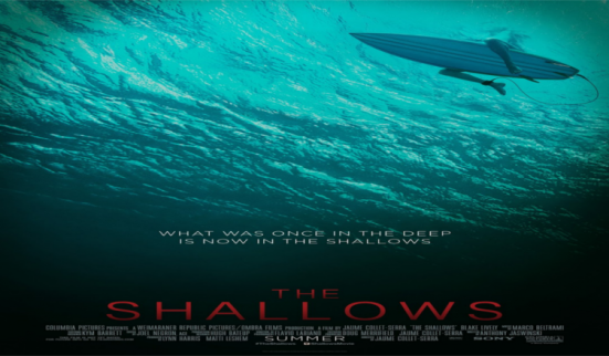 Shallows-poster