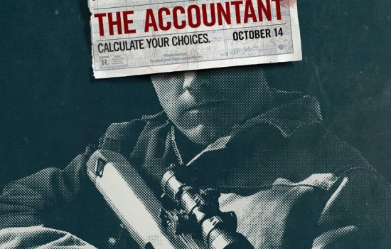 accountant-poster
