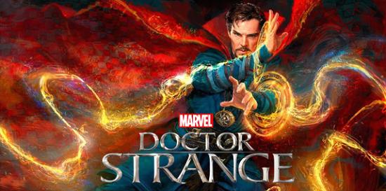 strange-poster-1