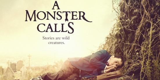 monster-poster