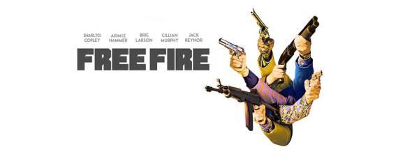 FF-poster