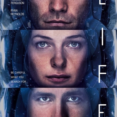 LIFE-poster
