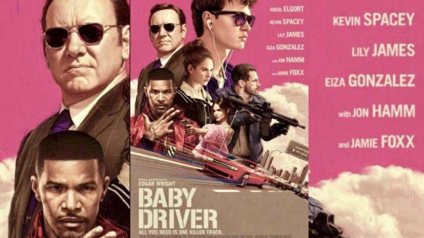 BD-poster