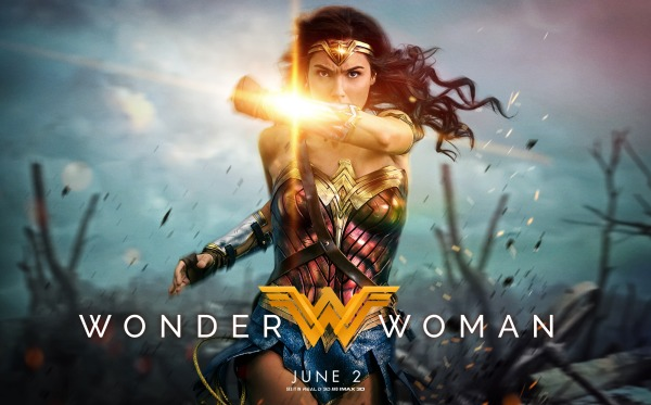 WW-poster