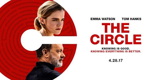 circle-poster