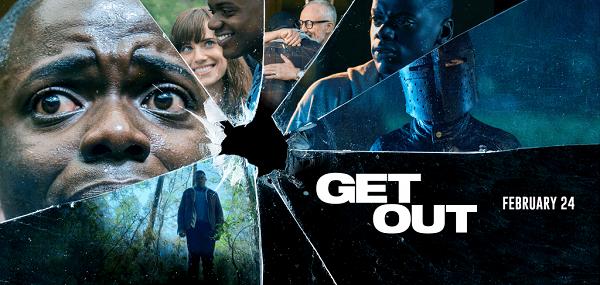 getout-poster