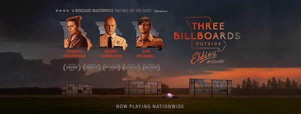3Bills-poster