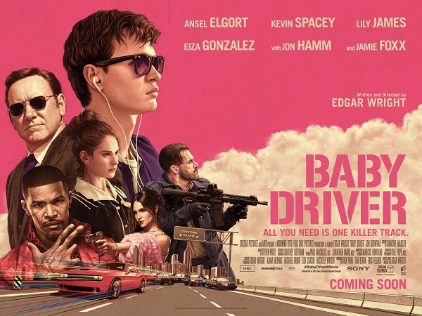Baby-driver-cinema-poster