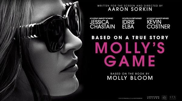 MG-poster