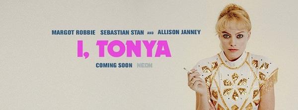 ITonya poster