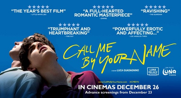 CMBYN-poster