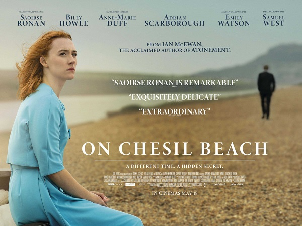 chesil-poster