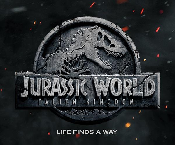 JWFK-poster