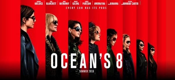 O8-poster