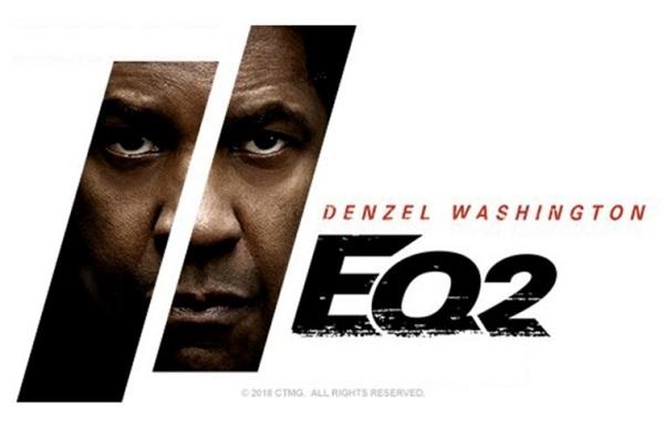 EQ2-poster